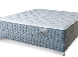 格莱希2(完美床垫)