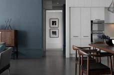 两室一厅现代简约风图_1