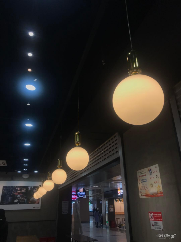 地铁中餐连锁品牌店