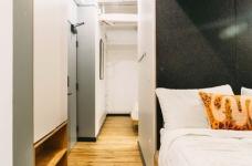美式风两居室现代感风格图_6