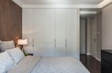星光国际混搭风格家居装修设计图_10