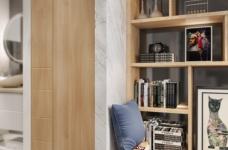 国外loft住宅设计案例鉴赏图_7
