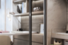 国外loft住宅设计案例鉴赏图_6