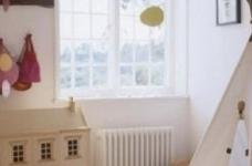 儿童房居室图_1