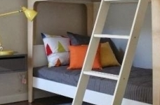 儿童房居室图_4