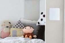 儿童房居室图_6