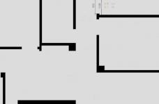 Sia' s house 婉转的都市浪漫图_2