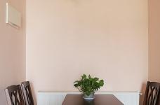 汉口印象110平三室两厅简美风图_10