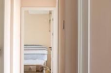汉口印象110平三室两厅简美风图_7