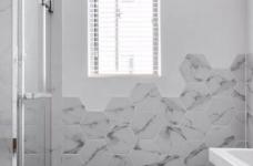 地台式的卧室,不仅舒适,储物功能也强大图_5