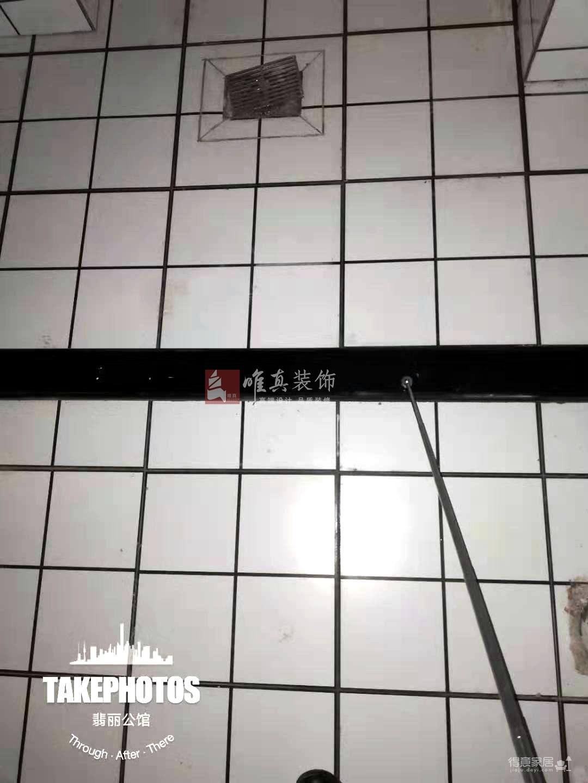 翡丽公馆 中期验收中图_9
