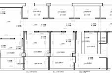 沿江大道-码头餐厅——125平混搭风图_3