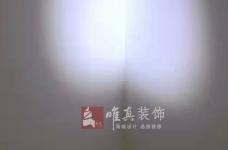汉口新界 竣工啦图_5