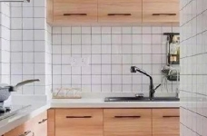 全屋半墙设计,告别大白墙如此简单图_4