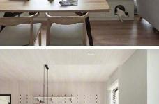 80m²两居室简约宜家风,简单舒适图_5