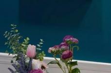 111㎡地中海风格装修,让这个家处处散发着美式地中海风情!图_6