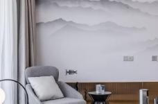新中式现代风,古典韵味中带着现代感图_6