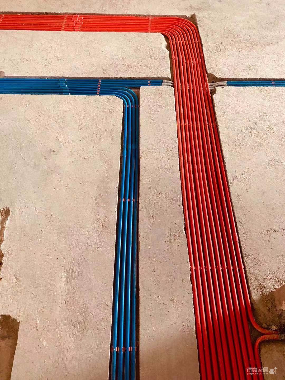 观澜国际水电阶段图_8
