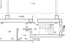 碧桂园 . 天玺湾别墅(二)——433平美式图_12