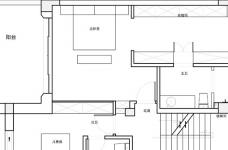 碧桂园 . 天玺湾别墅(二)——433平美式图_11