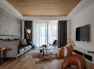 比利时原装进口BATERIO宝地雅纯木复合地板917