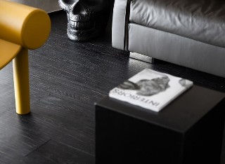 意大利奢侈品牌费列得罗昂达尼奥橡木