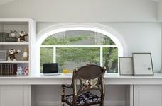 海伦小镇别墅187平五居室古典风格装饰效果图图_12