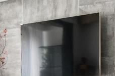 140㎡高级灰新中式装修,当代东方美学的完美演绎!图_10