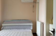 110平三室两厅粉色简美图_8