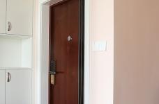 110平三室两厅粉色简美图_2