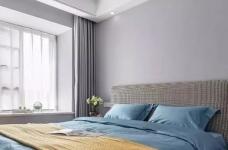 97㎡混搭风格装修,优雅、浪漫、精致、舒心的家!图_12