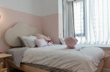 86㎡日式混搭风三居室,简约舒适,非常惬意的家! 图_8
