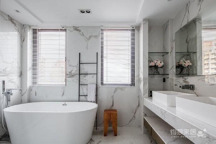 非常简洁大气的私宅,很不错的设计! 