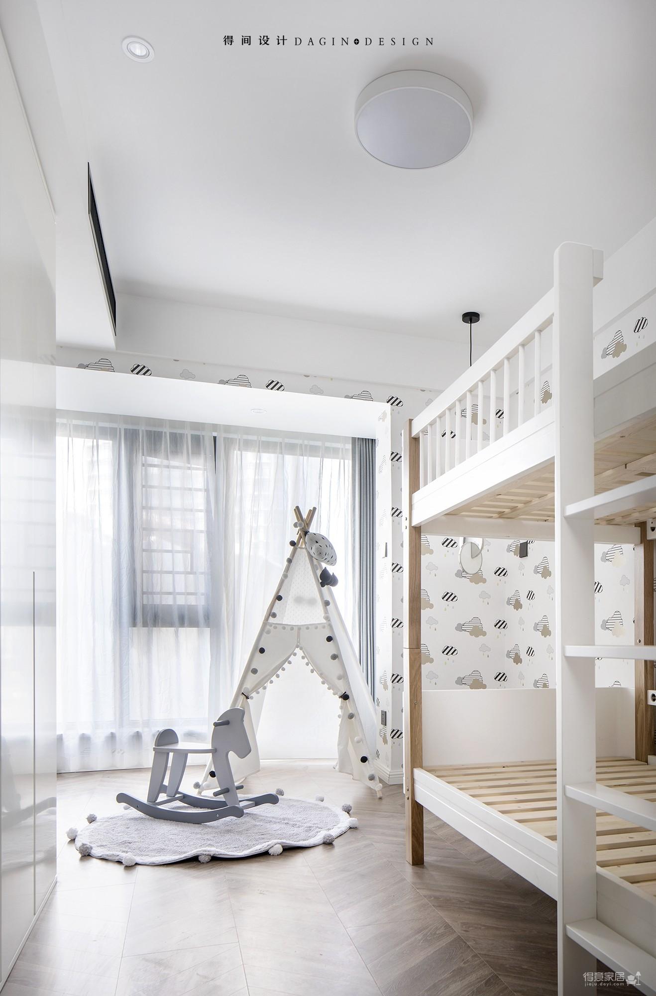 首发 || 颜值在线极简风,用黑白灰缔造品质生活,筑就温暖美家!