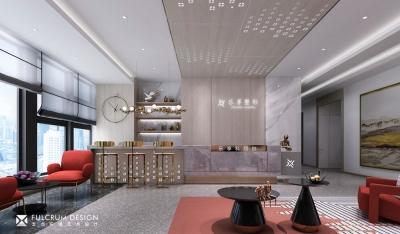 广泽大厦美容院