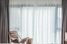 现代极简风格之家,没有繁杂多余的装饰,自然质朴的舒适住宅,超爱!图_1
