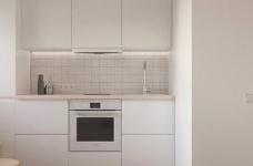 30平米单身公寓设计图_3