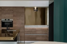300m² 复式豪宅,给自己一个可以安放灵魂的家!图_2