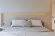 两个集装箱拼成一室一厅,60㎡的空间附赠90㎡大庭院图_12