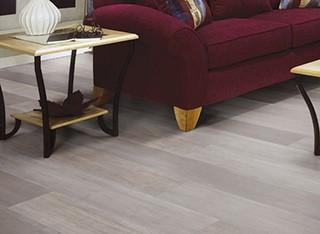 德国原装进口10mm典雅系列地板  朦胧橡木