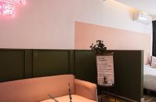 北斗公寓loft-60平米原创设计图_2