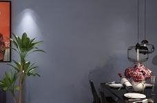 中建铂公馆139平北欧风格装饰效果图图_6