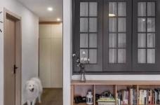 35㎡简约北欧风格小窝,温馨的小户型公寓设计,值得参考! 图_8