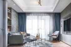 各种风格——客厅合集图_7