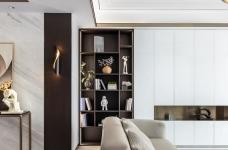 各种风格——客厅合集图_2