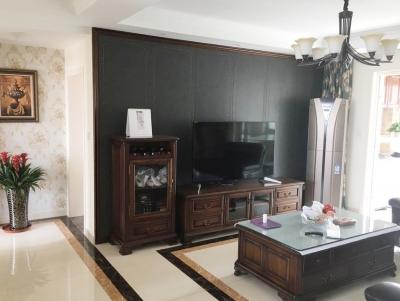 131平三室的美式,你喜欢吗?