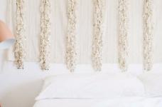 小户型北欧二居室装修设计,高颜值与强收纳并存图_5
