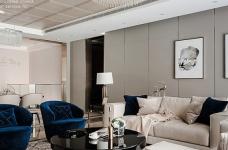 ◤越界◢演绎国际家装范儿,打造全新Art Deco!图_10