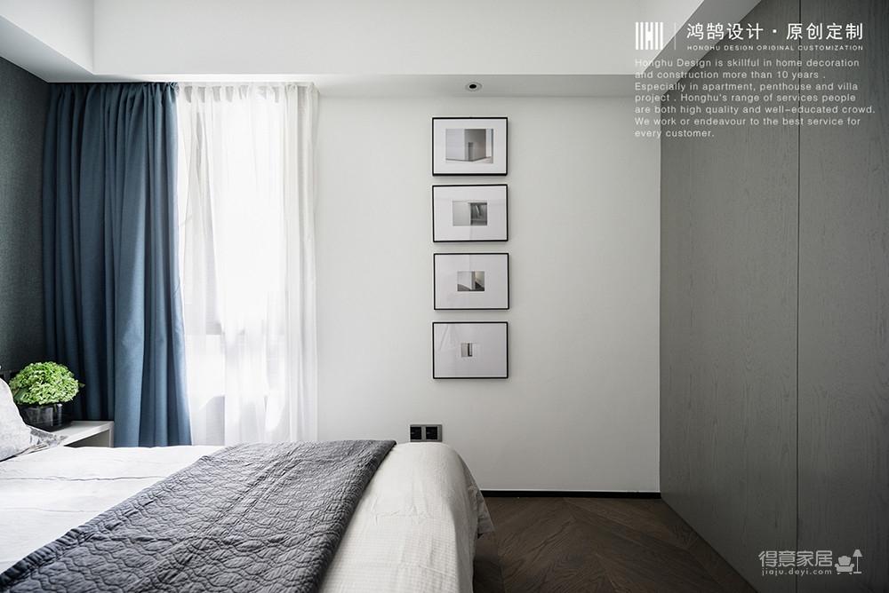 ◤灰°◢   150㎡ 现代   设计,给生活更多的宽容!