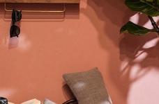 这个家的脏脏粉操作,真的被惊艳到了!图_3